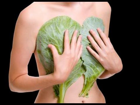 Мастопатия, виды мастопатии, самые эффективные народные методы лечения м...