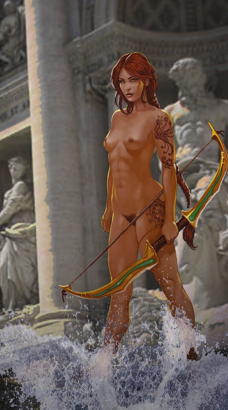 webbsida erotik fantasi