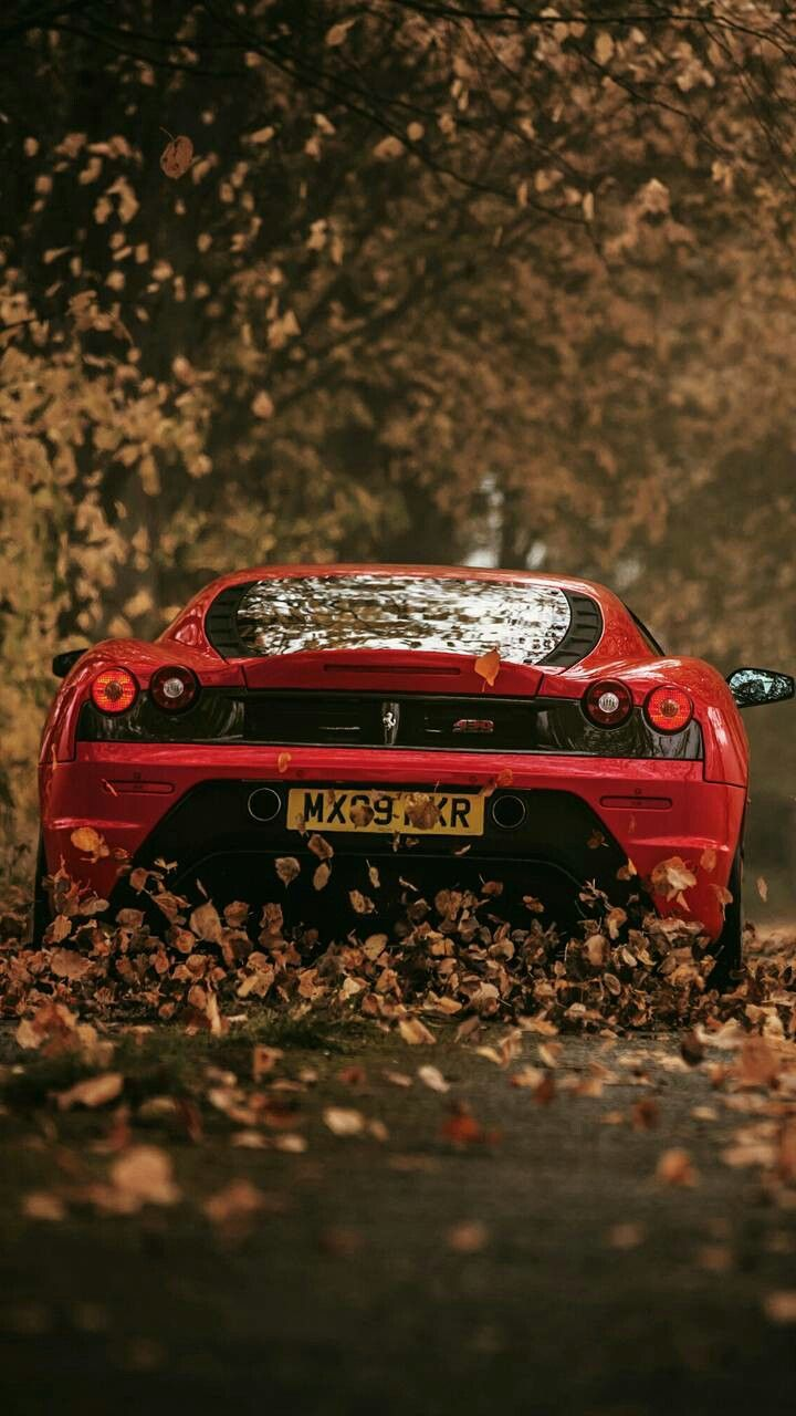 Pin By Stoneyyy On Cinematography Super Cars Expensive Cars Amazing Cars