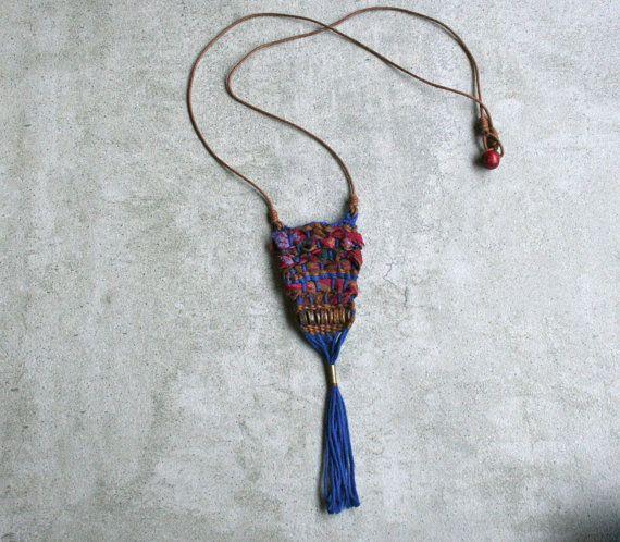 Oltre 1000 idee su Stile Etnico su Pinterest  Orecchini, Biancheria ...