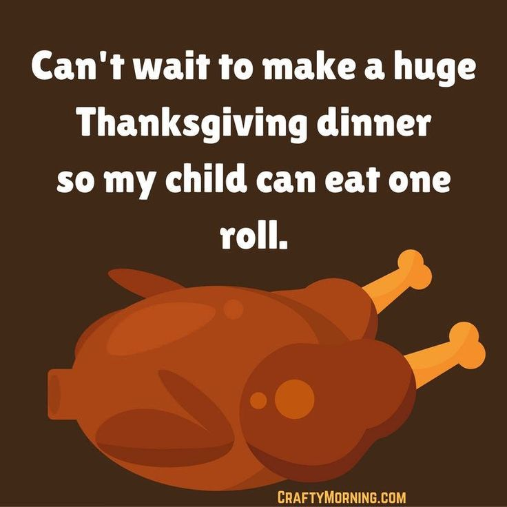 910745079c2be9d70d8771ce447ce8e5 thanksgiving treats thanksgiving humor 241 best turkey time pics images on pinterest funny images, funny