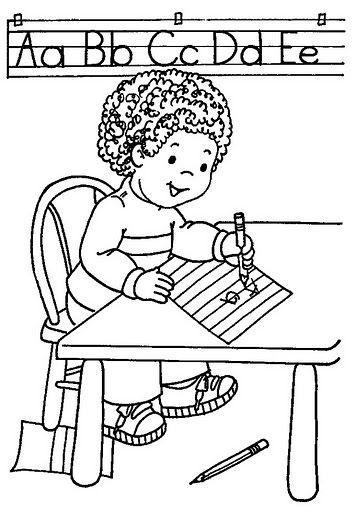 scrivere.jpg (356×512)
