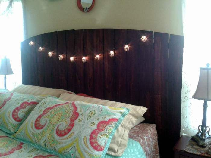 1000 Images About Headboard Ideas On Pinterest Diy