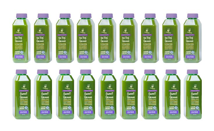 The 50 best juices images on pinterest juices juicing and health maintenance greens malvernweather Choice Image