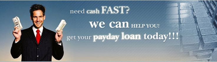 Same day cash loans are the financial assistance provided to the individuals who are many times not able to adjust within their fixed budget. It is given for a very short period of time with us.