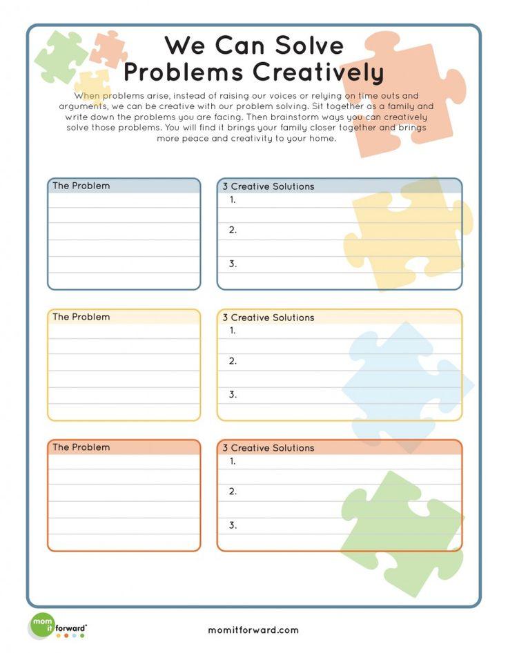 Year 12 practical homework exercise 4