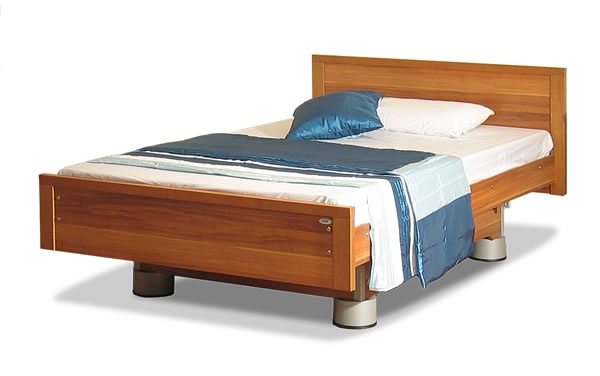 Double Adjustable Beds Electric : Pin by katherine hayward on beware aholic things i