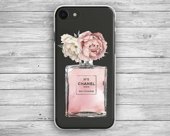 iphone 7 case iphone 6 case chanel iPhone 7 plus iphone chanel