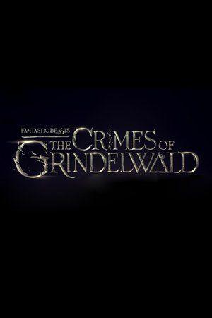 FullHD - Fantastic Beasts: The Crimes of Grindelwald Full - Movie 2018 | Download Fantastic Beasts: The Crimes of Grindelwald Full Movie free HD | stream Fantastic Beasts: The Crimes of Grindelwald HD 2018 Movie Free | Download free English Fantastic Beasts: The Crimes of Grindelwald Movie