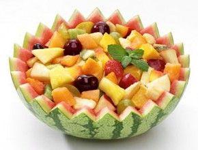 Tips Diet Sehat dalam Sepekan