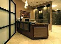 Awesome Best 25+ Zen Office Ideas On Pinterest | Zen Bedroom Decor, Zen Colors And  Best Office Colors