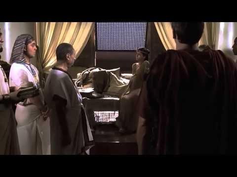 Peliculas de Accion 2015 | Batalla de Gladiadores 2 [Español Latino] | lodynt.com |لودي نت فيديو شير