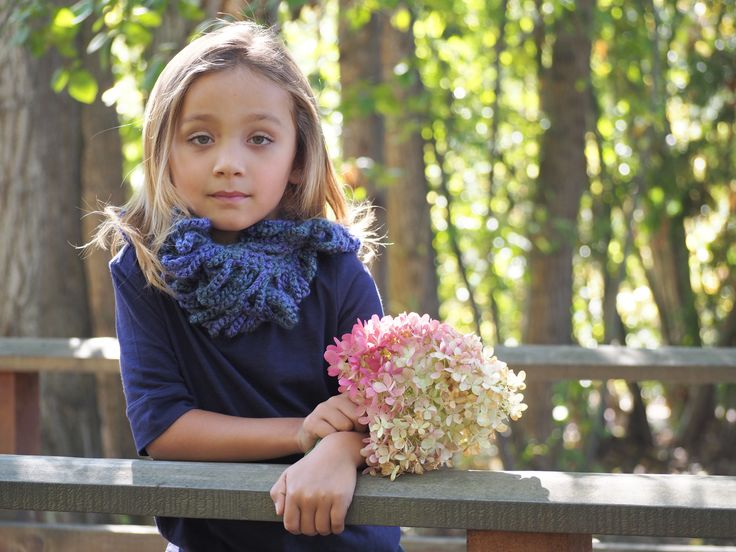 Fall wear for kids http://classifieds.castanet.net/details/girls_hats_scarves_and_things..../2091264/