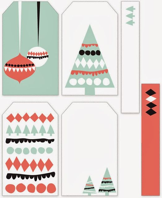 1000+ images about Printables on Pinterest | Around the world trips ...