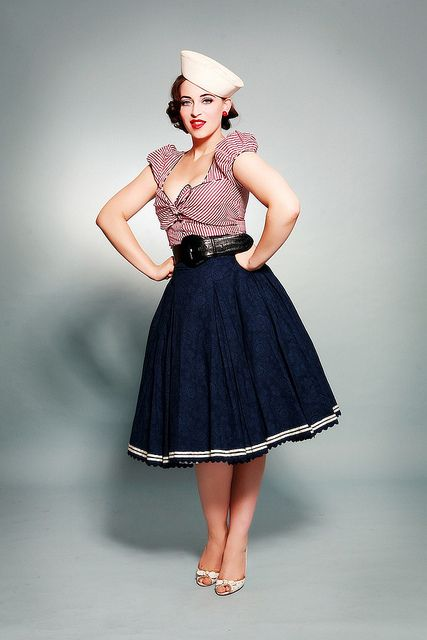 Cheap Pin Up Clothing Awesome 261 Best Pin Up Clothing Images On Pinterest  Retro Style Retro Inspiration Design