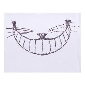 Cheshire Cat Cat Smile And Cats On Pinterest