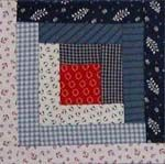 History of Quilts and Slavery | Underground Railroad Quilts & Quilting for Abolitionist Fairs