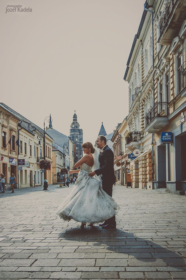 Wedding in the Kosice V - Photo: Jozef Kadela Facebook: fb.com/jozefkadela  Instagram: instagram.com/jozef_kadela Youtube: https://www.youtube.com/user/kadelaj