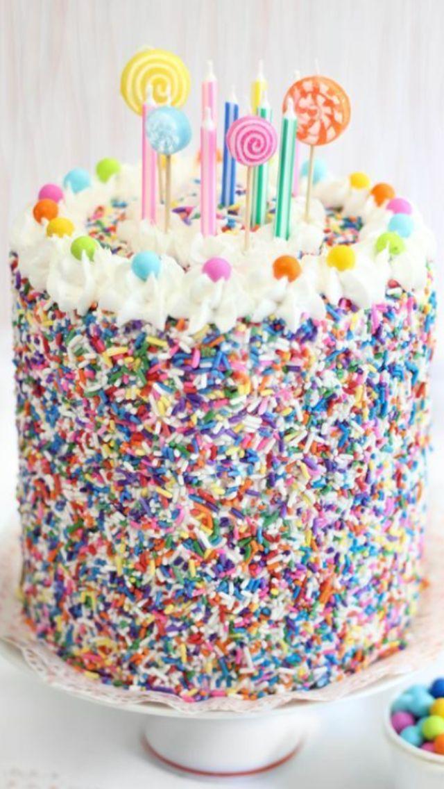 7 Best Buy Cake Online Images On Pinterest Buy Cake Online