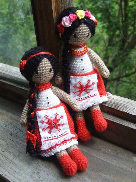 HappyLoops. Knit ♡   VK