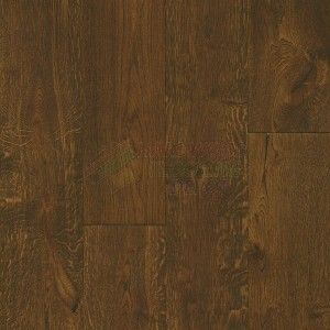 This Gorgeous Hardwood Floor Is From The Artistic Timbers TimberBrushed  Collection From Armstrong Flooring. Shown Here Is Deep Etched Hampton Brown.