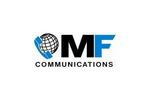 MF COMMUNICATIONS – A LOCAL BUSINESS SUCCESS STORY