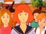 Les Dessins animés des années 80 -- Clémentine