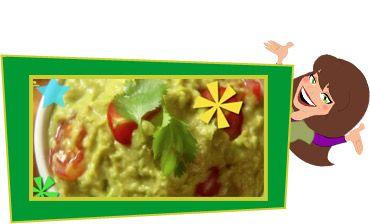 Guacamole - Hungry GirlHungry Girls, Guacamole Recipe, Hungry Girl Guacamole, Healthy Recipe, Moly Guacamole, Girls Holy, Healthy Guacamole, Holy Moly, Bowls Recipe