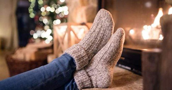 Read this guide before you purchase any diabetes socks. The most comprehensive guide on diabetic socks. Learn how to find out the best diabetic socks.#diabetics #diabetes #diabetic #diabeticsocks #wellness #health #science #comfort#diabetic #stockings