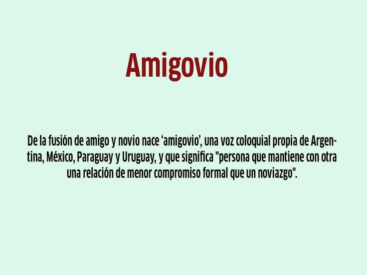 Nuevas palabras introducidas en el diccionario RAE, 17/oct/2014. #Spanish words #Spanish vocabulary #Learning Spanish http://www.eltiempo.com/multimedia/fotos/cultyentrete2/las-nuevas-palabras-que-integran-la-edicion-23-del-diccionario-de-la-rae-/14695573