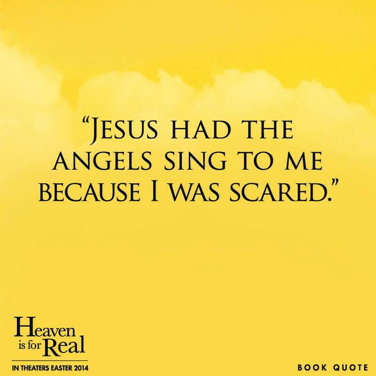 Heaven Is For Real Book Quotes: 10 Best Book Quotes Images On Pinterest