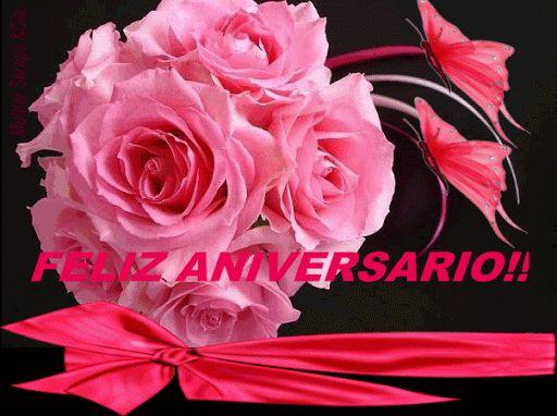 Agapito Artes: Aniversario