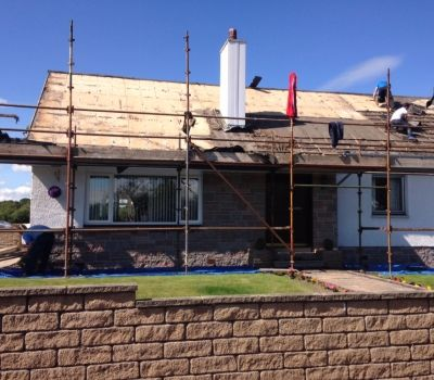 7 best Thistle Roofers May images on Pinterest Banff Aberdeen