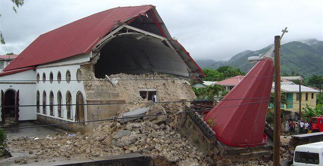 [Σκάϊ]: Σεισμός 5,8R στην Καραϊβική | http://www.multi-news.gr/skai-sismos-58r-stin-karaiviki/?utm_source=PN&utm_medium=multi-news.gr&utm_campaign=Socializr-multi-news