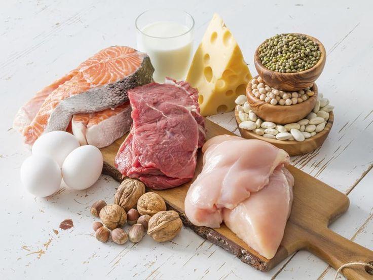 Dieta alcalina: alimenti acidi, acidificanti e alcalini