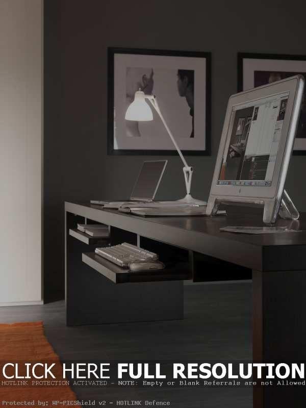 computer desk cheap - computer desk ikea - computer desk target - gaming computer desk - computer desk walmart - computer desk with hutch - l shaped computer desk