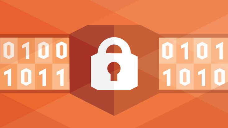 Remediating Your Site After a Malware Attack | Magento