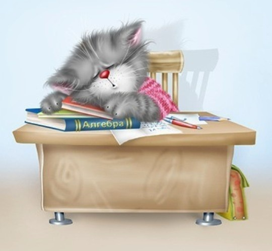 Sooooo   tired, but I don't want to put the book down....zzzzzzzzzzzzzzz