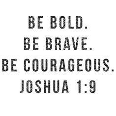 | Bible verses, bible journaling, bible verses quotes about strength, love, struggle, faith, marriage, women, teens, depression, hard times, inspirational, encouragement, beautiful