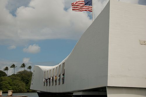 Today, I want to share my experience and advice for visiting the USS Arizona Memorial — an exceptionally somber and historic site. I've visited Pearl Harbor three times and each time it conjures up so many emotions. As I reflect back on my many trips to Hawaii, no single place has generated...