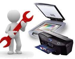 Get the updates of Lexmark printer software with the help of our technical customer support service. We provide world level tech troubleshooting support through toll free phone number.