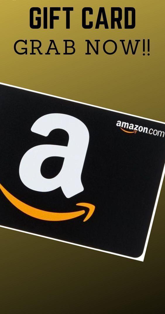 Amazon Werbegeschenke