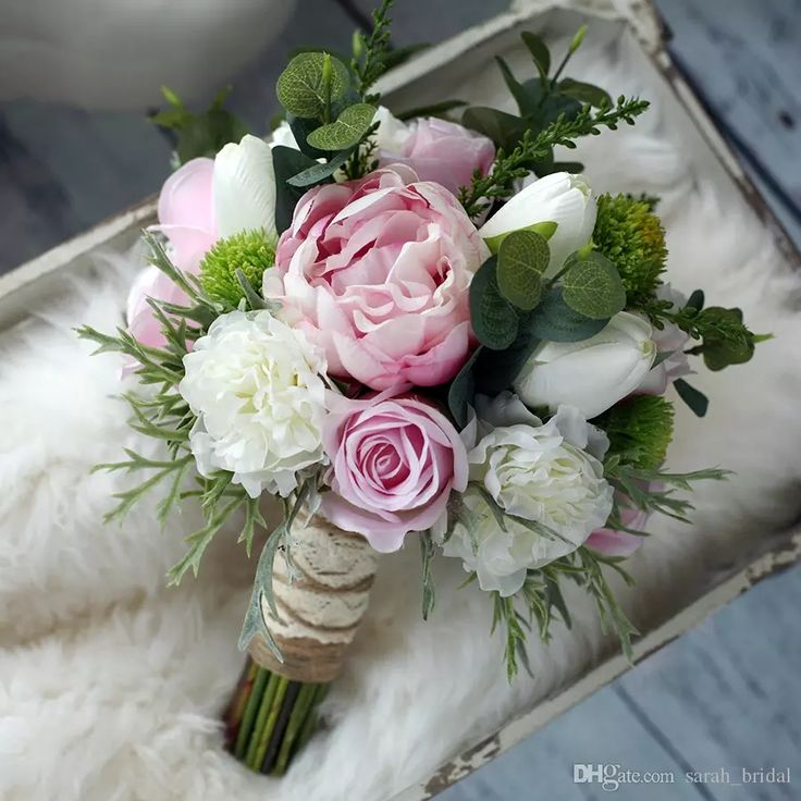 Wedding Flowers Online Artificial : Best ideas about wedding bouquets on