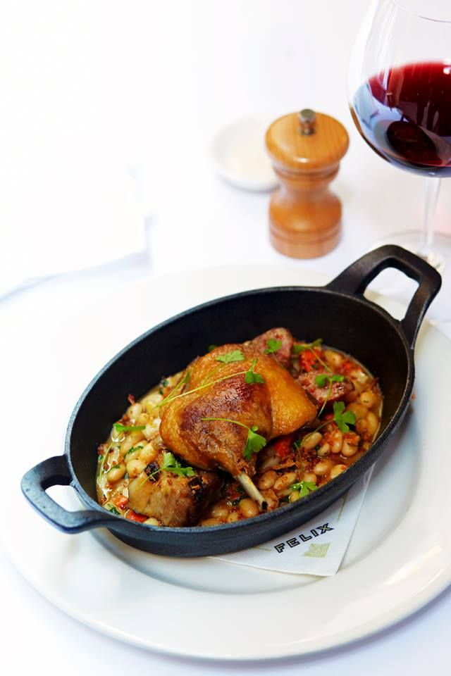 17 Best images about duck on Pinterest | Pork belly ...