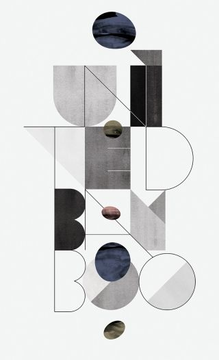 Creative Journal - design, art, architecture and photography inspiration