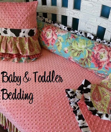 Hey, I found this really awesome Etsy listing at https://www.etsy.com/listing/167191190/crib-bedding-baby-bedding-toddler