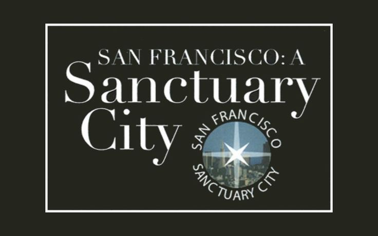 After reviewing the latest data comparing sanctuary cities to non-sanctuary cities in the United States, the numbers show that the urban refuges welcoming illegal alien criminals – and set up by Leftist politicians – pose a much greater danger to residents, as witnessed by higher crime rates.