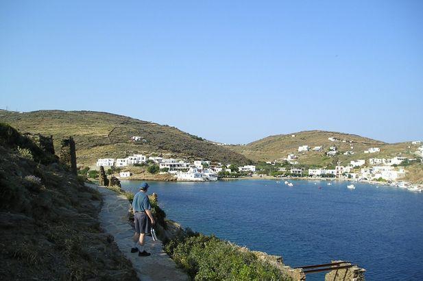 Luxury Villas in Sifnos | Five Star Greece | Private Villa Rental in Sifnos | Greek Islands Luxury Accomodation