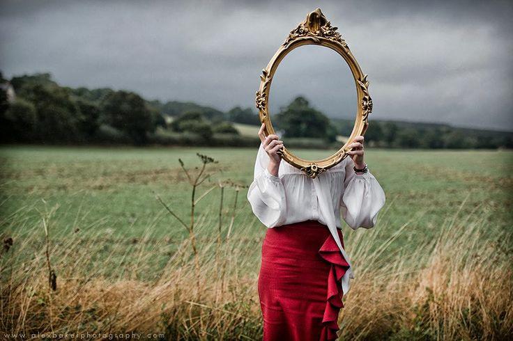 Come riconquistare la fiducia di se stessi nella fotografia