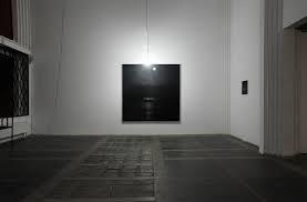 rafal bujnowski painting